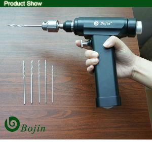 Screw Bone Drill pictures & photos