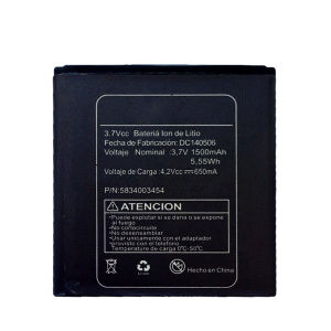 China Wholesale Rechargeable Li-ion Battery for Avvio 778 pictures & photos