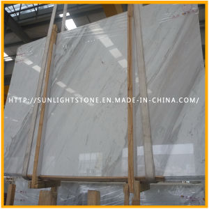 Rusty Yellow G682/Mable/Granite/Travertine/Quartz Stone Slabs for Paving/Worktops/Tiles/Countertops pictures & photos