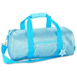 Glitter Duffle Bag/Travel Bag/Dance Bag pictures & photos