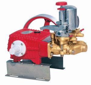 High-Pressure Plunger Pump (ET-45A) pictures & photos