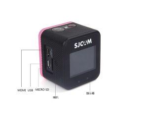 New WiFi Sports Camera (QLM-M10W)