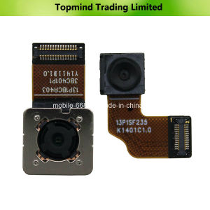 Camera Module Flex Cable for HTC One M8 Repair Parts pictures & photos