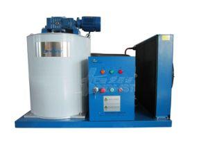 Flake Ice Machine (GM-08K)