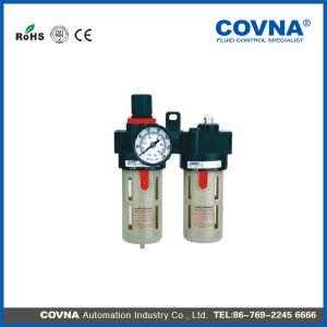 Bfc 5000 Air Filter Regulator Lubricator