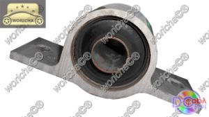 Engine Mount Used for Nissan (54570-4N010T) pictures & photos