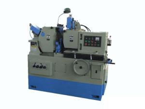 Centreless Grinding Machine M1050A/Mt1050