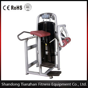 2016 Most Popular Commercial Fitnss Equipmrnt/Tz-6022 Glute machine pictures & photos
