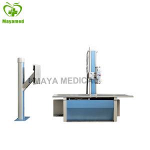 My-D013 200mA Medical X-ray Machine X Ray Equipment pictures & photos