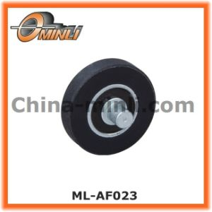 Non-Standard Nylon Ball Bearing (ML-AF023) pictures & photos
