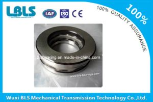 Thrust Ball Bearing 591/750 F pictures & photos