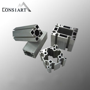 Wonderful Quality Plastic Profiles Extrusion Die pictures & photos