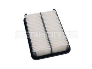 Car Parts Auto Air Filter for Mitsubishi 1780135020