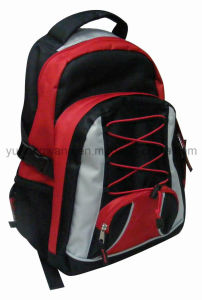 Double Shoulder Backpack/Bag