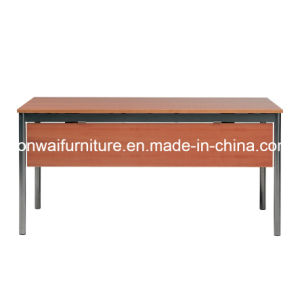 High Quality Steel Office Computer Desk