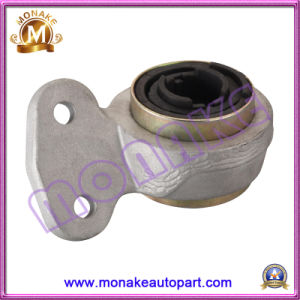 Lower Aluminum Auto Control Arm Bushing Parts for BMW (31126757623R) pictures & photos