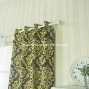 Jacquard Miranda Market Curtain Design pictures & photos