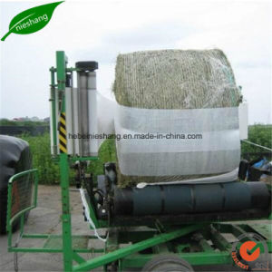 Corn Silage Grass Silage Film pictures & photos
