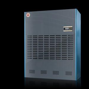 20kg/H Industrial Refrigerant Dehumidifier pictures & photos