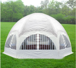New Inflatable Tent 20X20 for Party pictures & photos