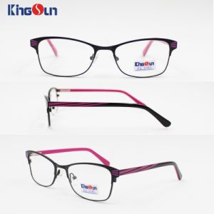 Kids Optical Frames Kk1042 pictures & photos