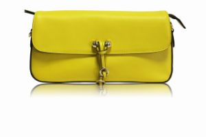 2015 High Quality Genuine Leather Shoulder Bag for Womens Collections pictures & photos