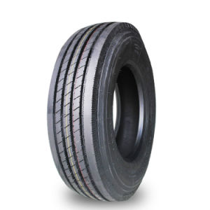 Chinese Truck Tire 750r16 825r16 825r20 9.00r20 10.00r20 1100r20 Radial Light Truck Tires Price pictures & photos