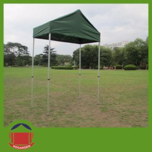 Hot Sell Products Outdoor Folding Tent pictures & photos