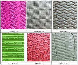 Various Design of EVA Foam pictures & photos