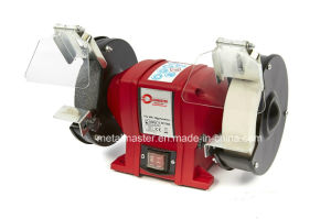 Top Quality Bench Grinder for Workshop