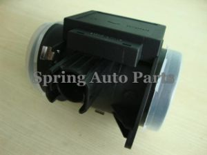Mass Air Flow Sensor 7.22184.50.0 13622246084 for BMW pictures & photos