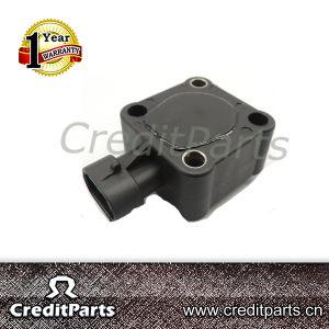 TPS Throttle Position Sensor 3618837 4638631 4728881 4746965 4746965ab for Dodge pictures & photos