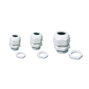 Pg Cable Gland pictures & photos