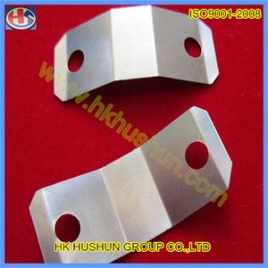 Installation Shrapnel for LED Tube (HS-LC-006) pictures & photos