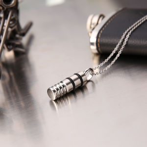 Stainless Steel Jewelry Mens Pendant Fashion Jewelry Necklace Pendant (hdx1015) pictures & photos
