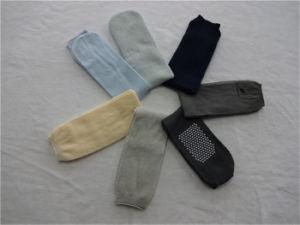 oakley earsocks crosshoakley si tactical touch gloves  china soft socks, soft