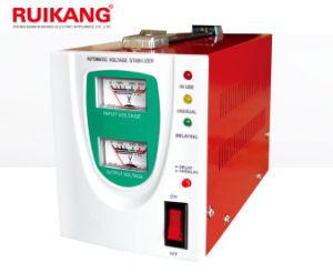 Low Power Automatic Voltage Stabilizer pictures & photos