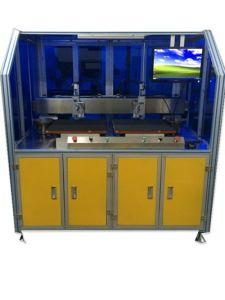 Medium Speed Placement Machine pictures & photos