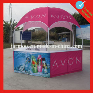 Advertising Custom Pop up Tent pictures & photos