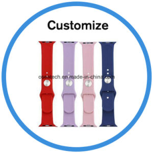 Watch Band for Apple Watch pictures & photos