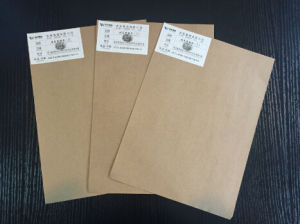 Test Liner T Kraft Paper pictures & photos