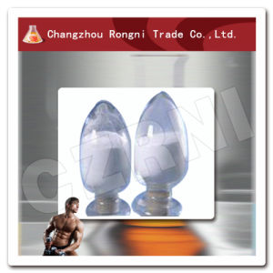 Top Quality Raw Steroids Nandrolone Phenylpropionate (durabolin) Powder with Good Price pictures & photos