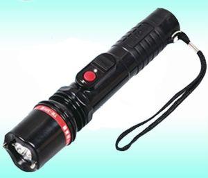Yc-105 Electric Shock Batons / Electric Shock Batons / Stun Guns pictures & photos