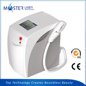 Professional IPL Hair Removal and Skin Rejuvenation Beauty Machine