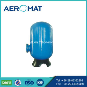 4872 Big Size FRP Pressure Tank for Water Treatment/Filtration/Softeners pictures & photos
