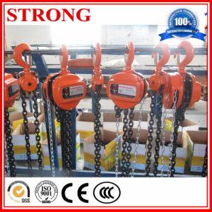 Light Construction Equipment Electric Ceiling Hoist pictures & photos