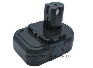 High Quality Battery for Ryobi Cdd144V22 130171003 LCD14022 Premium Cell UK