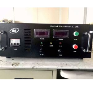 Csp Series Digital Adjustable Switching DC Power Supply - 100V50A pictures & photos