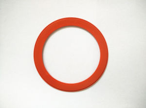 Sealing Part/Motorcycle Part/Oil Ring