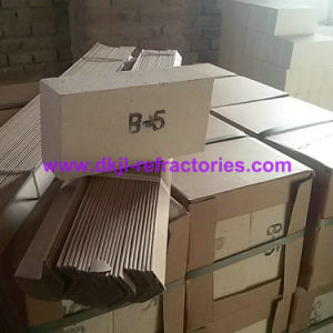 Industrial Furnaces Thermal Insulation Brick for Lining pictures & photos